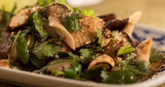 thai recipe