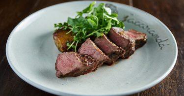 Denver Steak VPJ Angus_Jacarandá_Roberto Seba (2)