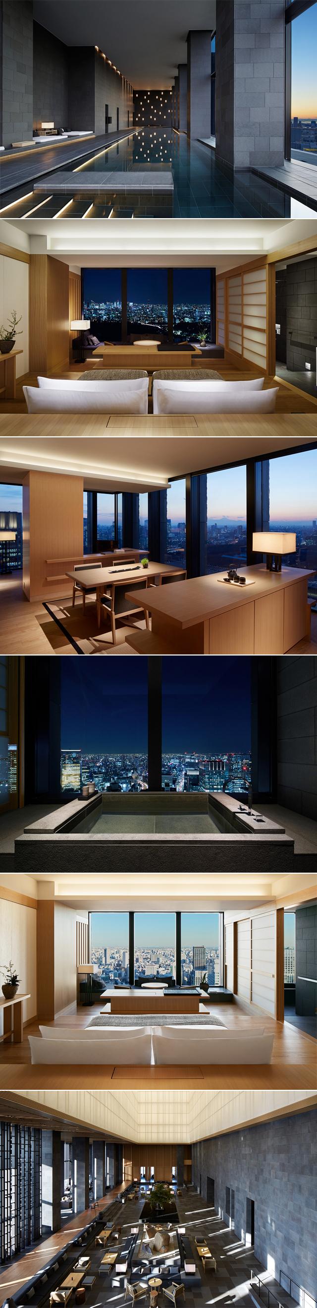 tokyo hotel2