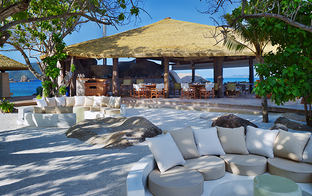 Ocean Kitchen Credito Six Senses 3