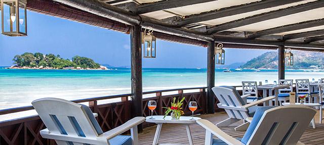 St Pierre Beach Credito Paradise Sun 2