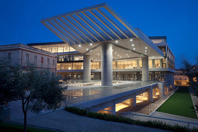 acropolis-museum-athens-11