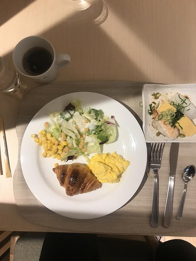 Café da manhã1