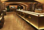 capa bar dos arcos