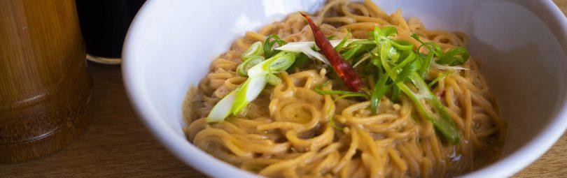 Panda Ya_Noodles com Pasta de Amendoim_Veronica Ribeiro (3)