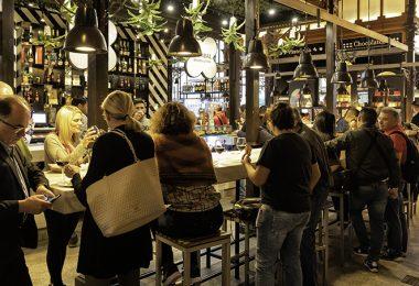 mercado_de_san_miguel_ Álvaro López © Madrid Destino