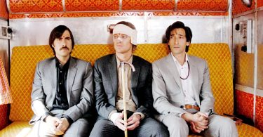 Jack-Peter-Francis-From-Darjeeling-Limited
