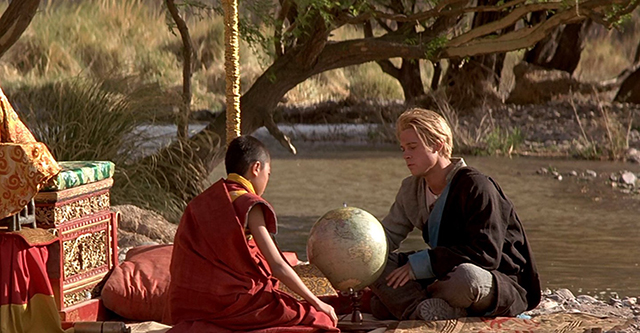 sete-anos-no-tibet