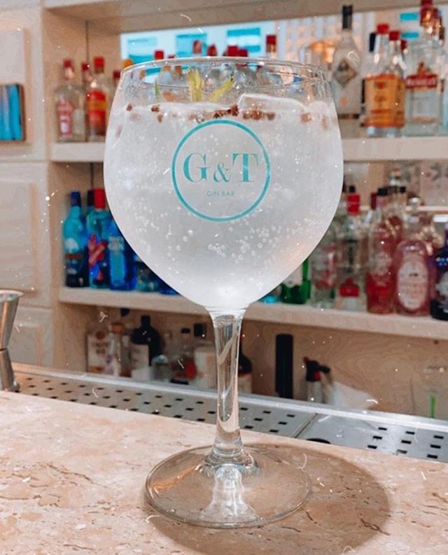 Drink-Cacau