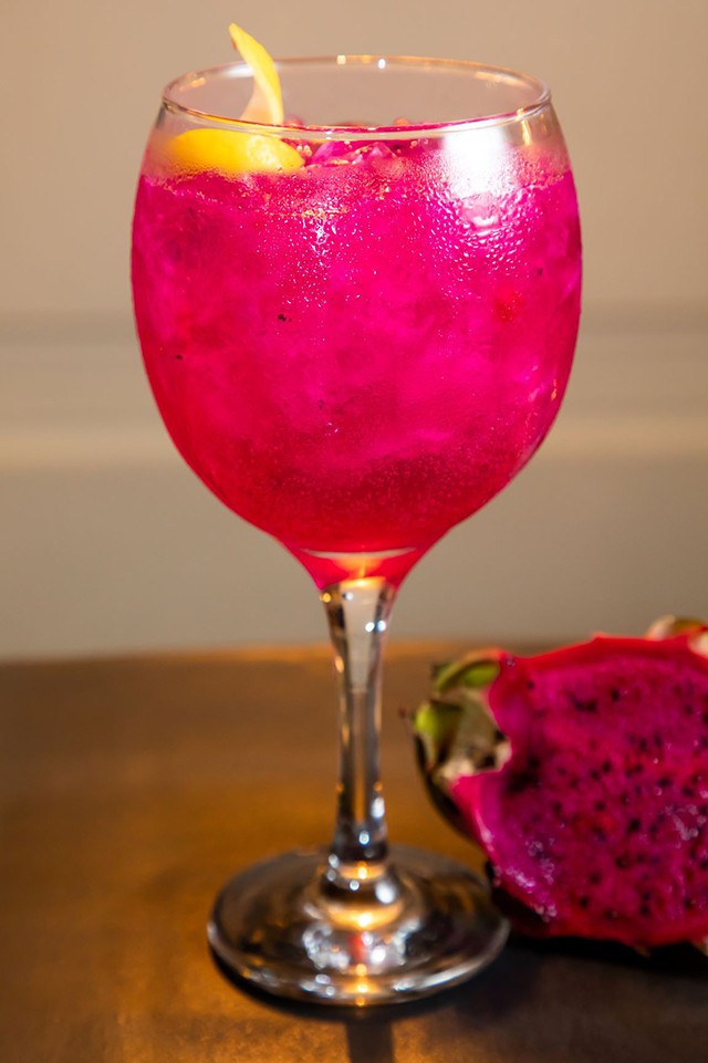 Drink-Tulum-Baixa