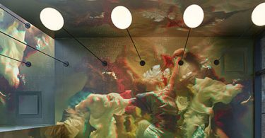 stereoscope5dest