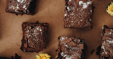 foto-do-brownie--Honey-Yanibel-Minaya-Cruz---Unsplash