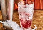 Ma-Li-Cocktail-Chow-Mee
