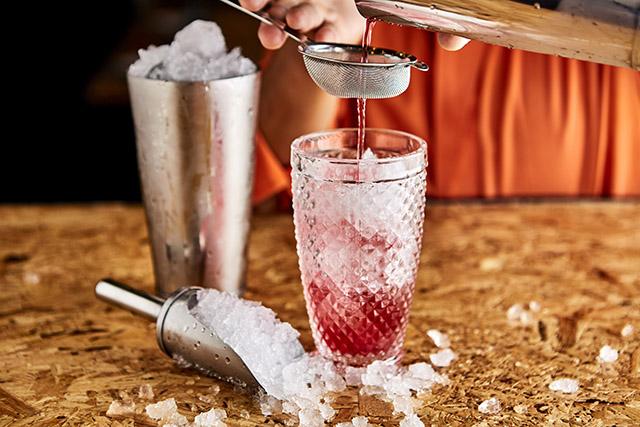 Ma-Li-Cocktail-Chow-Mee-2