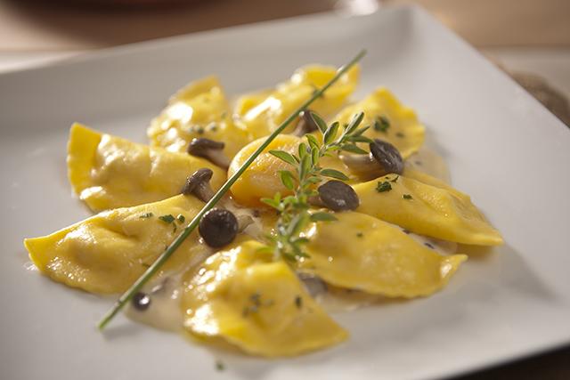 vinheria_menu_mezzelune_brie_johnny_alta_H