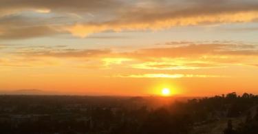 Captura de Tela 2020-07-24 às 17.47.12