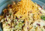 arroz-de-bacalhaudest