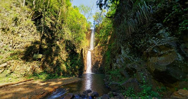 cachoeira_cassorova_ecoparque