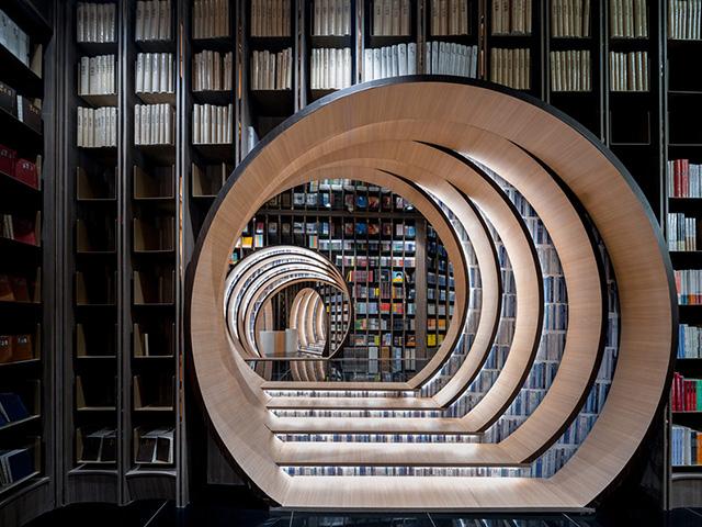 Zhongshuge-bookstore-2