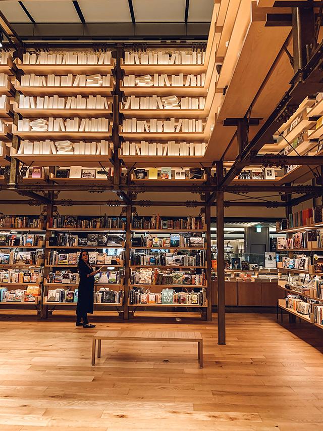 tsutaya-books-ginza