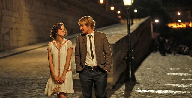 Filme-Meia-noite-em-Paris-Woody-Allen-em-Paris-dicas-de-viagem-no-blog-Vontade-de-Viajar