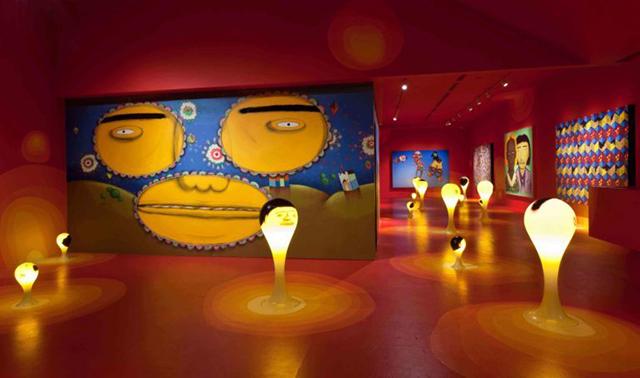 obras-osgemeos-pinacoteca-exposicao-sp-9-768x453