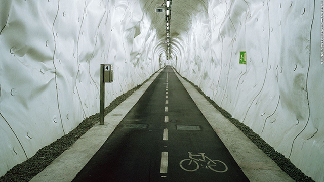 150219160538-morlans-tunnel-super-169