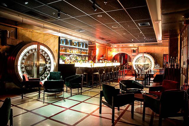 Bar-do-Cofre-SubAstor-ambiente-Foto-Ligia-Skowronski-2