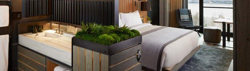 hotéis-eco-friendly-brooklyn-1536x1024 (1)