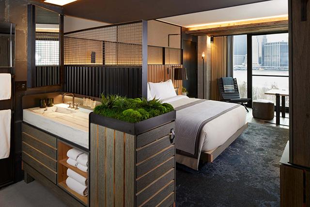 hotéis-eco-friendly-brooklyn-1536x1024