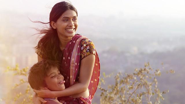 filmes-india