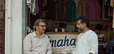 filmes-séries-india-4
