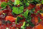 Molho-de-goiabada-com-pimenta