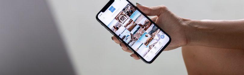 apps-viajar-em-casa