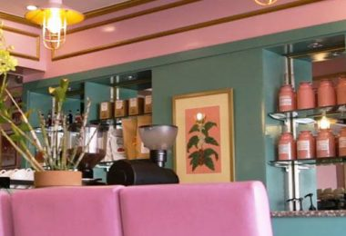 main-we-found-this-new-millennial-pink-cafe-in-bulacan-1519958215