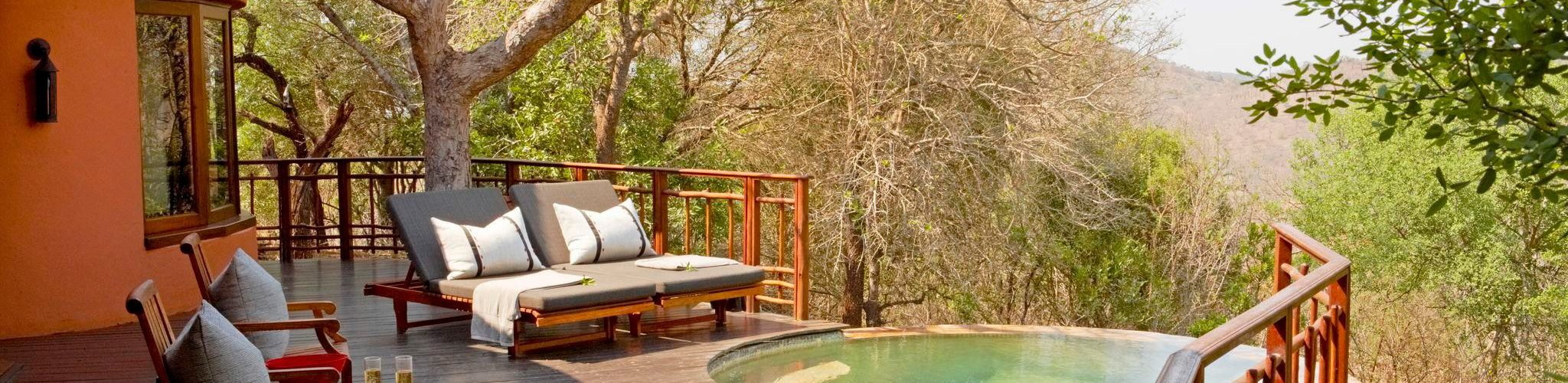thanda-safari-lodge-private-deck-and-pool