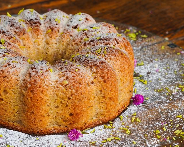 Bolo-de-limao-siciliano-amendoas-e-cramberry--1-