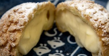 Choux-Cream--2---1-