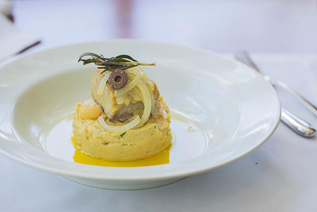 Bacalhau-chuvisco-final-102-credito-Chef-Aprendiz