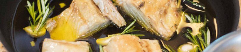 Bacalhau-chuvisco-final-41-credito-Chef-Aprendiz (1)
