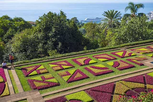 Jardim Botanico_Natureza_BR030©Andre Carvalho