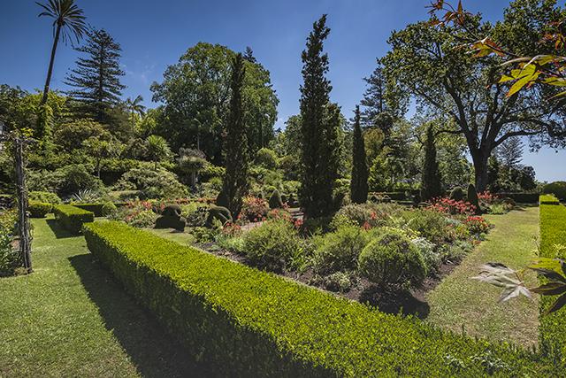 Jardins Qta do Palheiro035©Francisco Correia