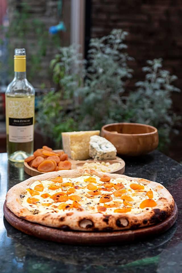pizza-napolitana agridoce-1