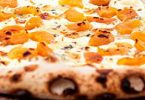 pizza-napolitana agridoce
