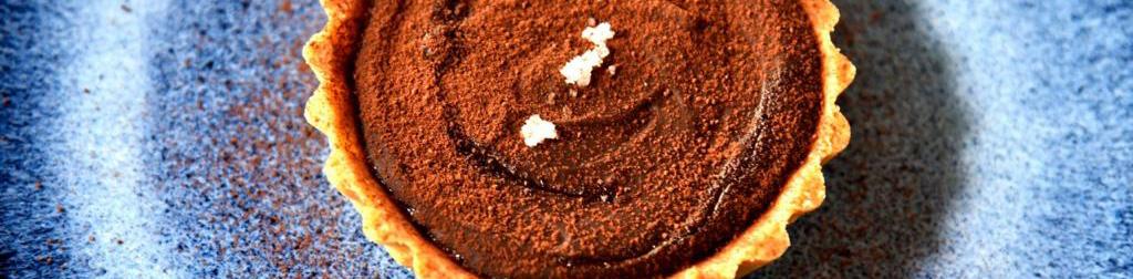 Caramelo Salgado_Carolina Keiko