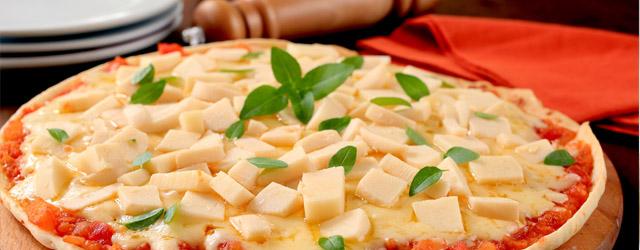 pizzacastelo